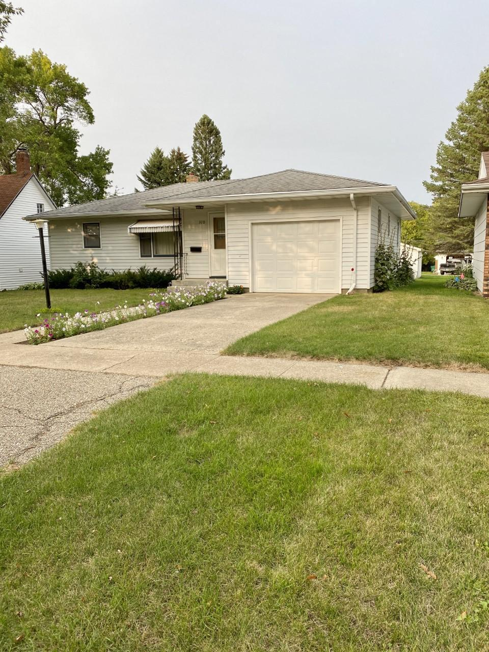 310 Mound Avenue Property Photo - Balaton, MN real estate listing
