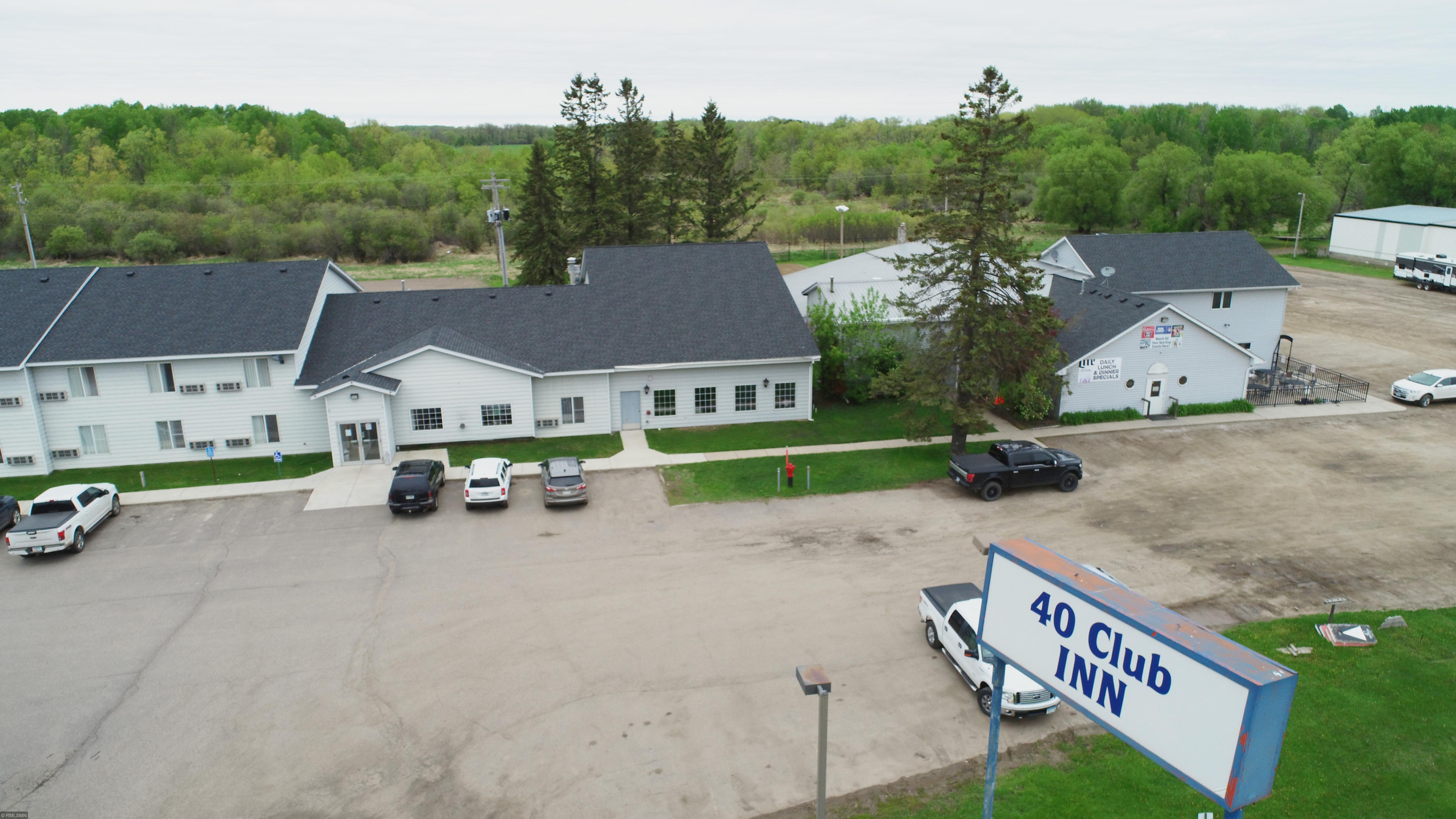 960 2nd Street NW Property Photo - Aitkin, MN real estate listing