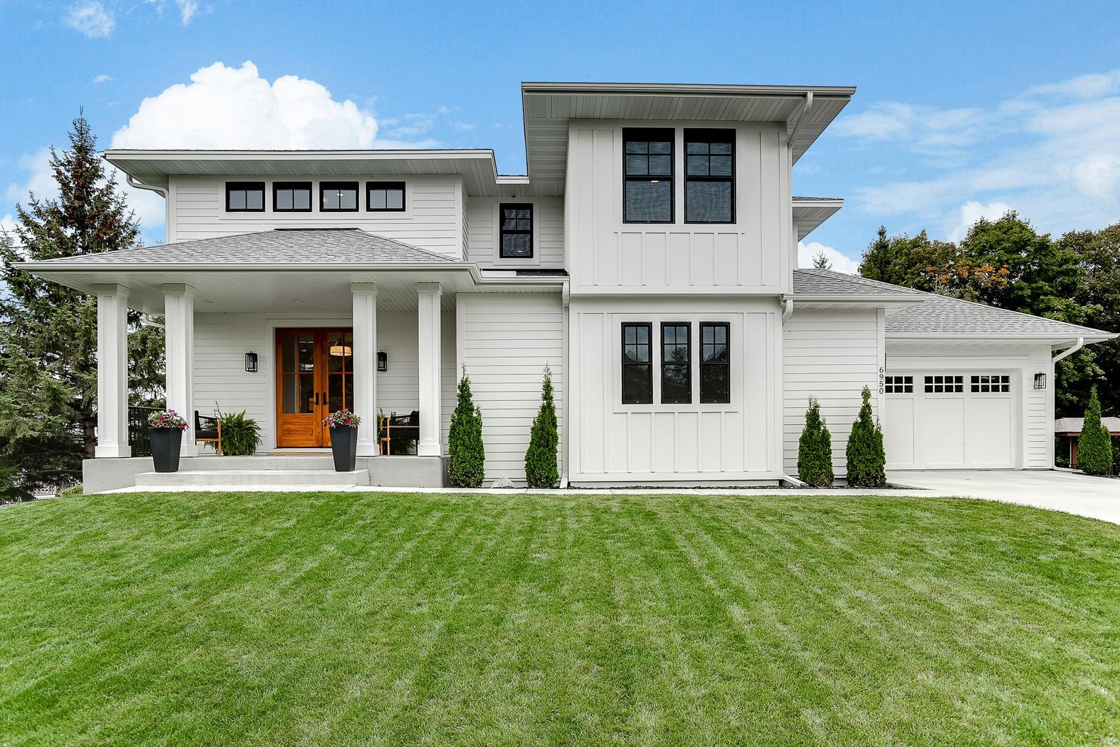 6950 Highover Drive Property Photo - Chanhassen, MN real estate listing