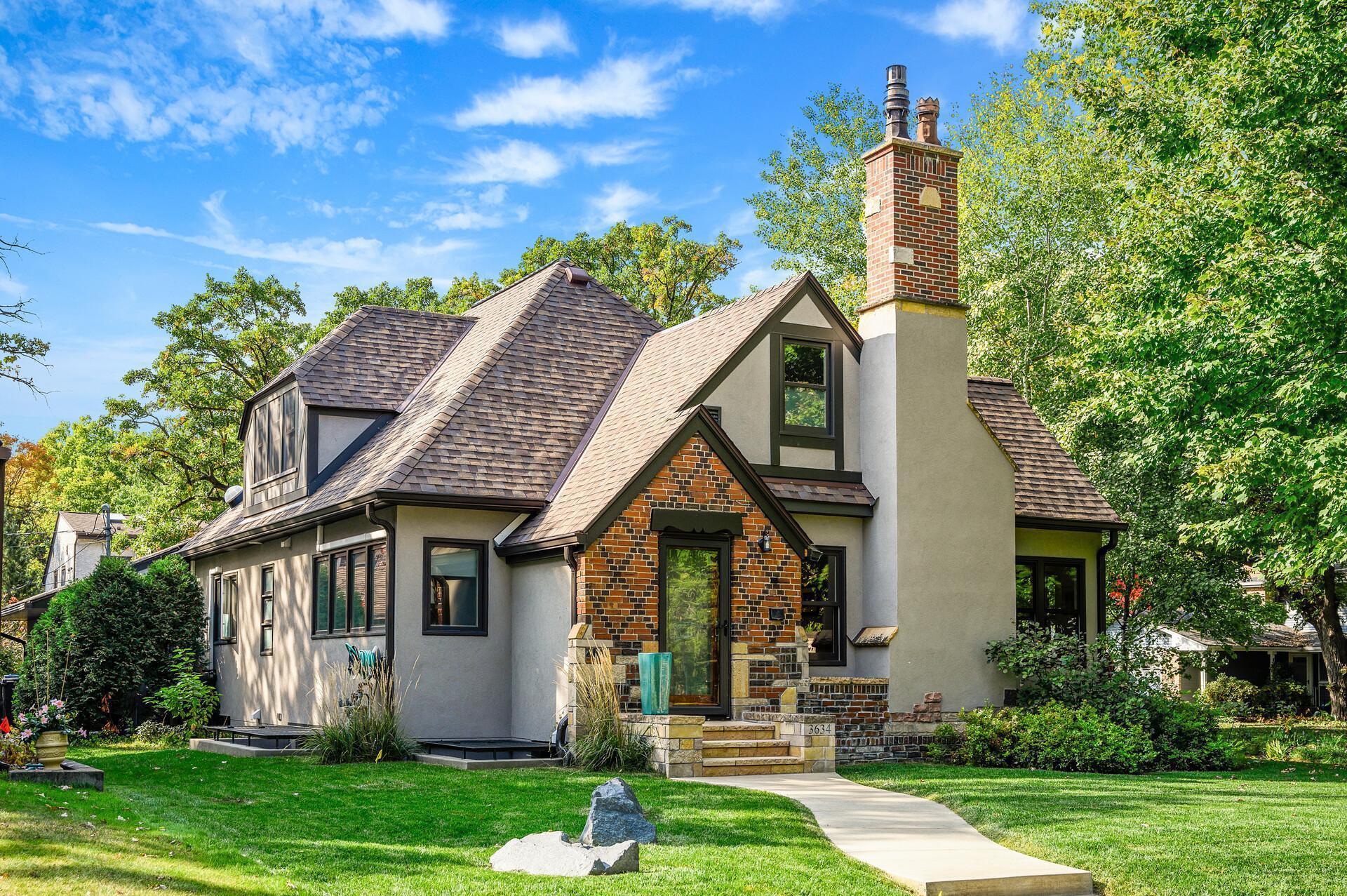 3634 47th Avenue S Property Photo - Minneapolis, MN real estate listing