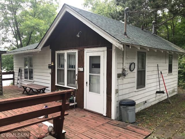 1595 Niles Lane Property Photo - Balsam Lake Twp, WI real estate listing
