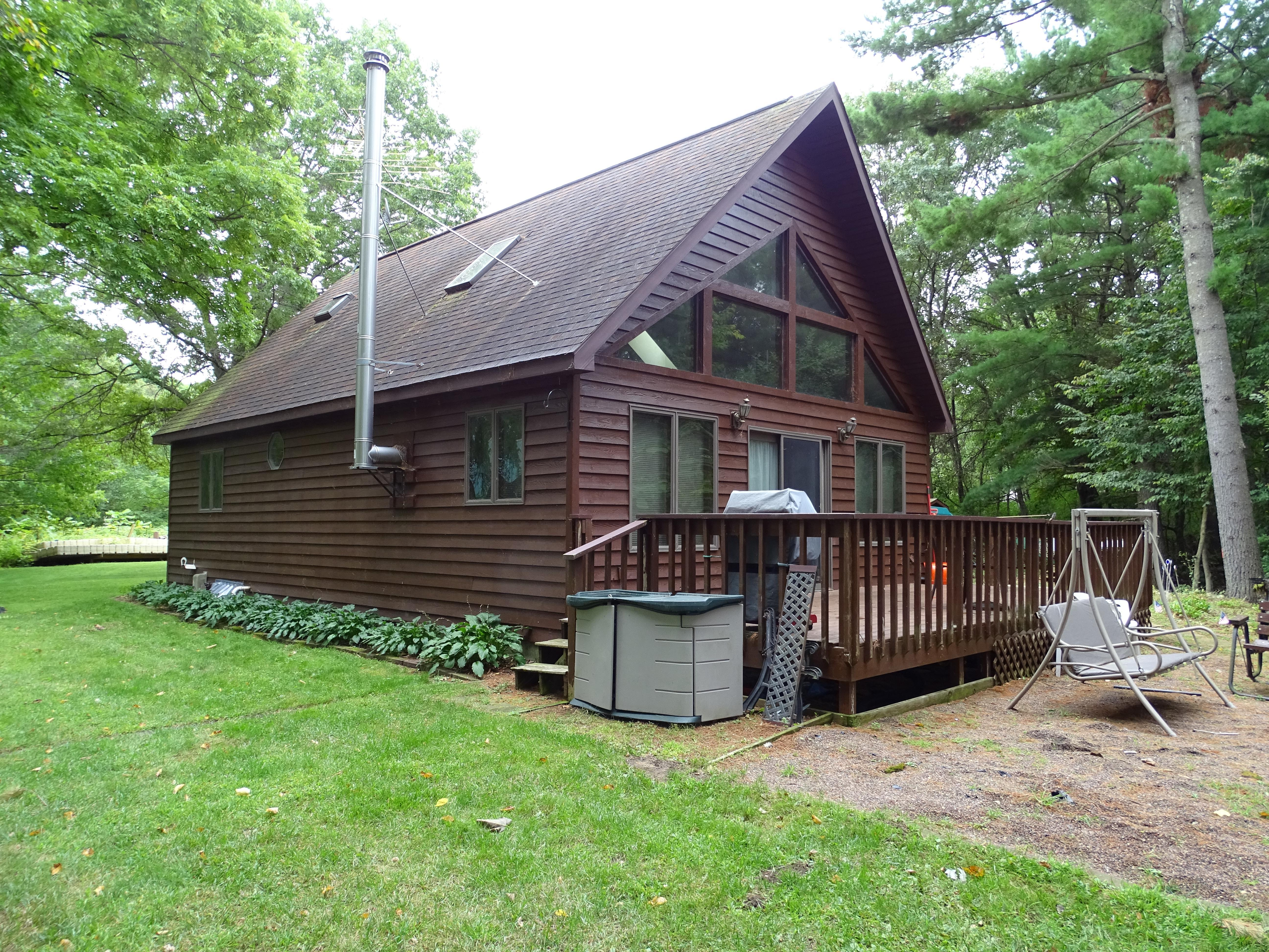 N769 298th Street Property Photo - Eau Galle, WI real estate listing