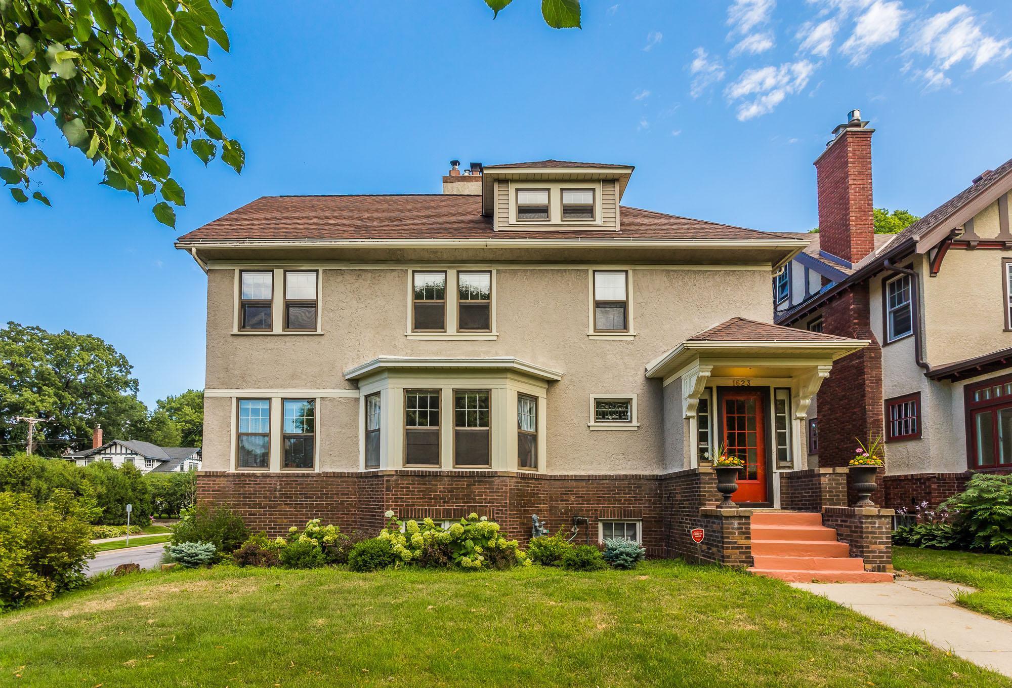 1623 Summit Avenue Property Photo