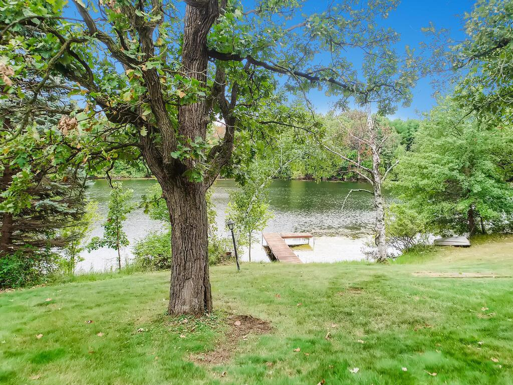 2580 Delaware Avenue Property Photo - Sunfish Lake, MN real estate listing
