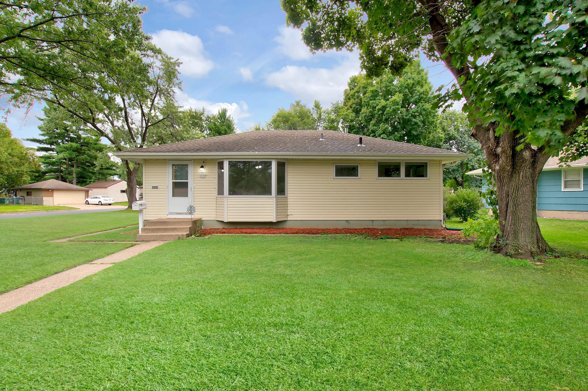 55429 Real Estate Listings Main Image