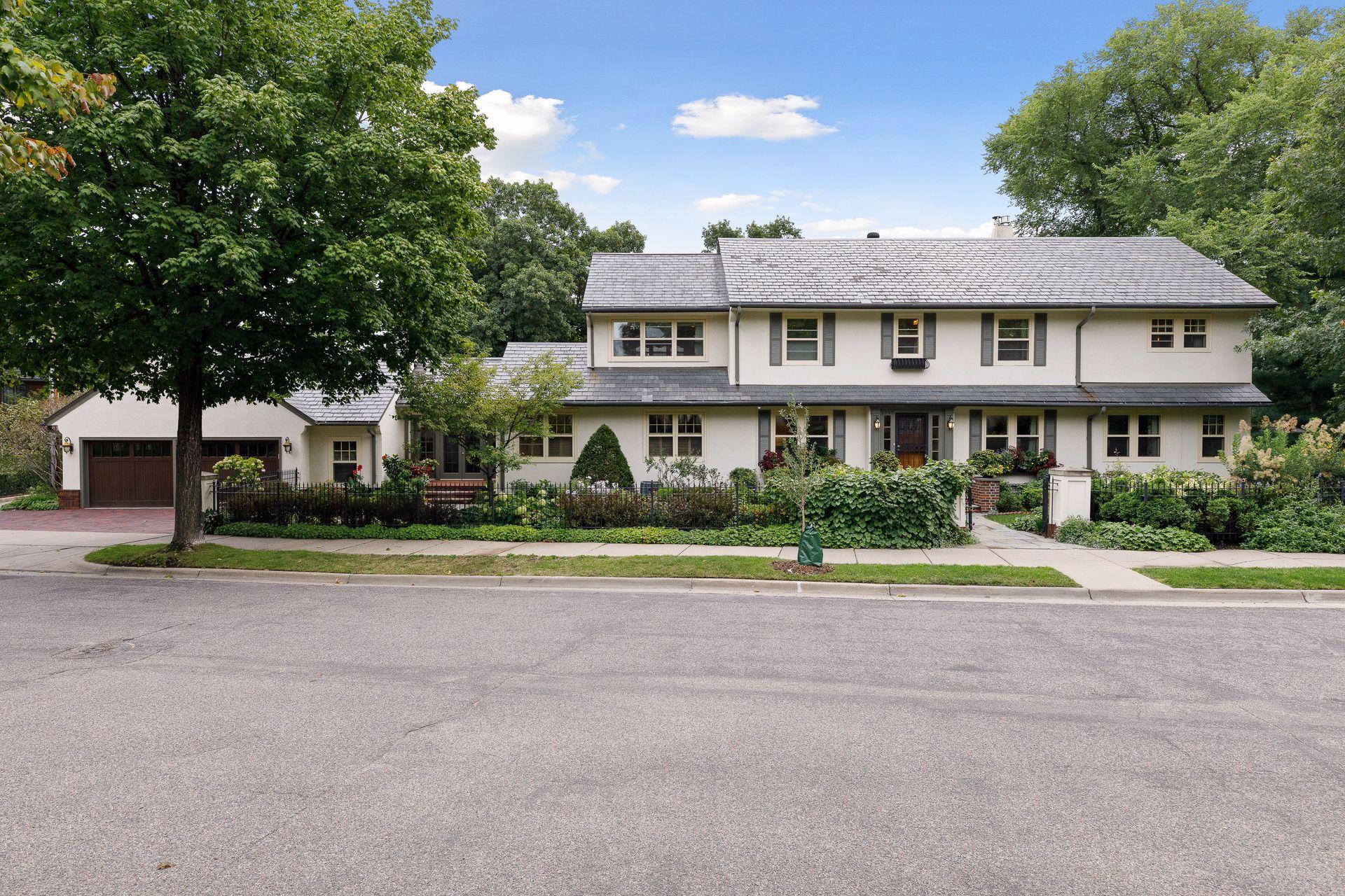 55419 Real Estate Listings Main Image