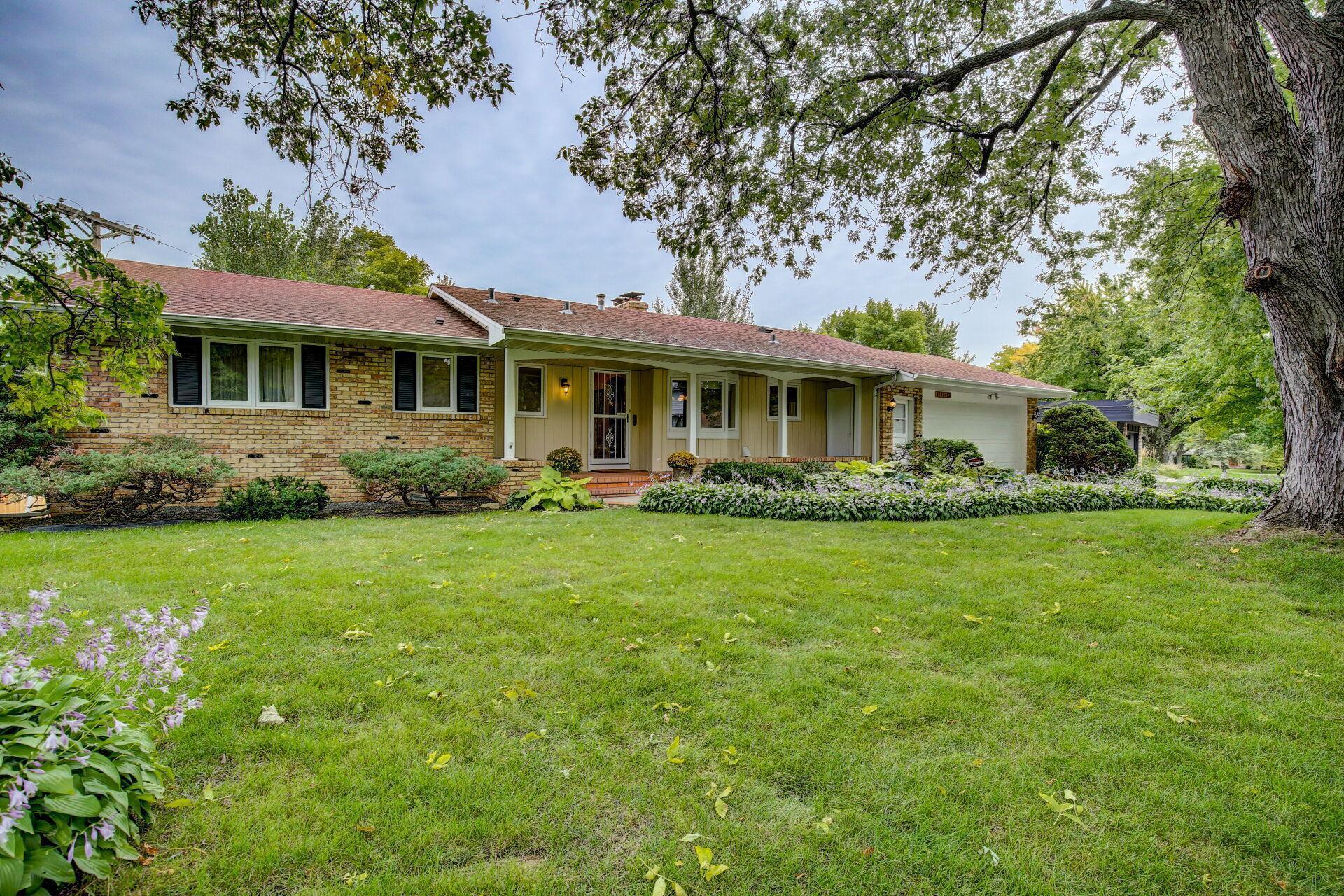 1643 Utah Drive S Property Photo - Saint Louis Park, MN real estate listing