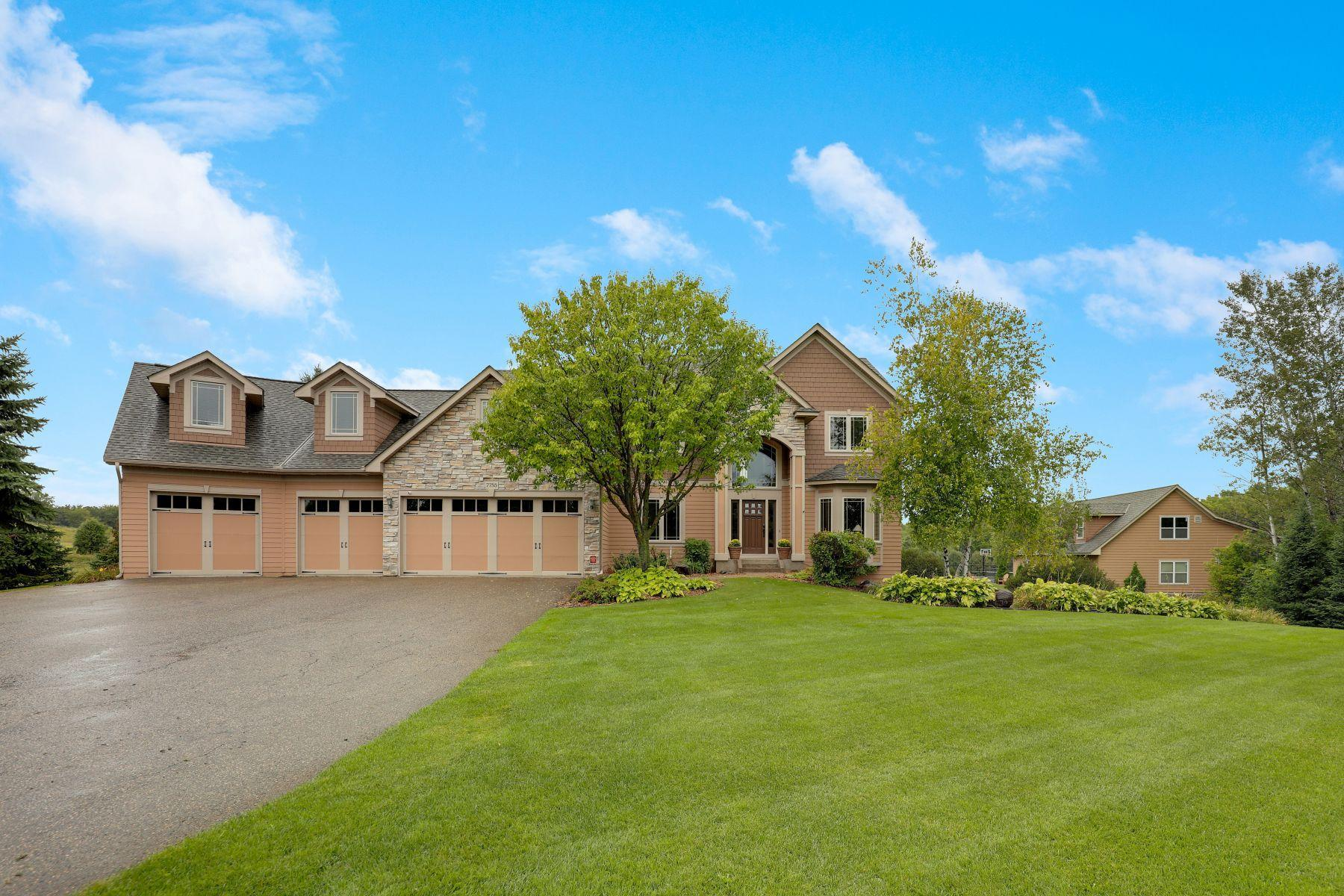 7755 Argenta Trail Property Photo - Inver Grove Heights, MN real estate listing