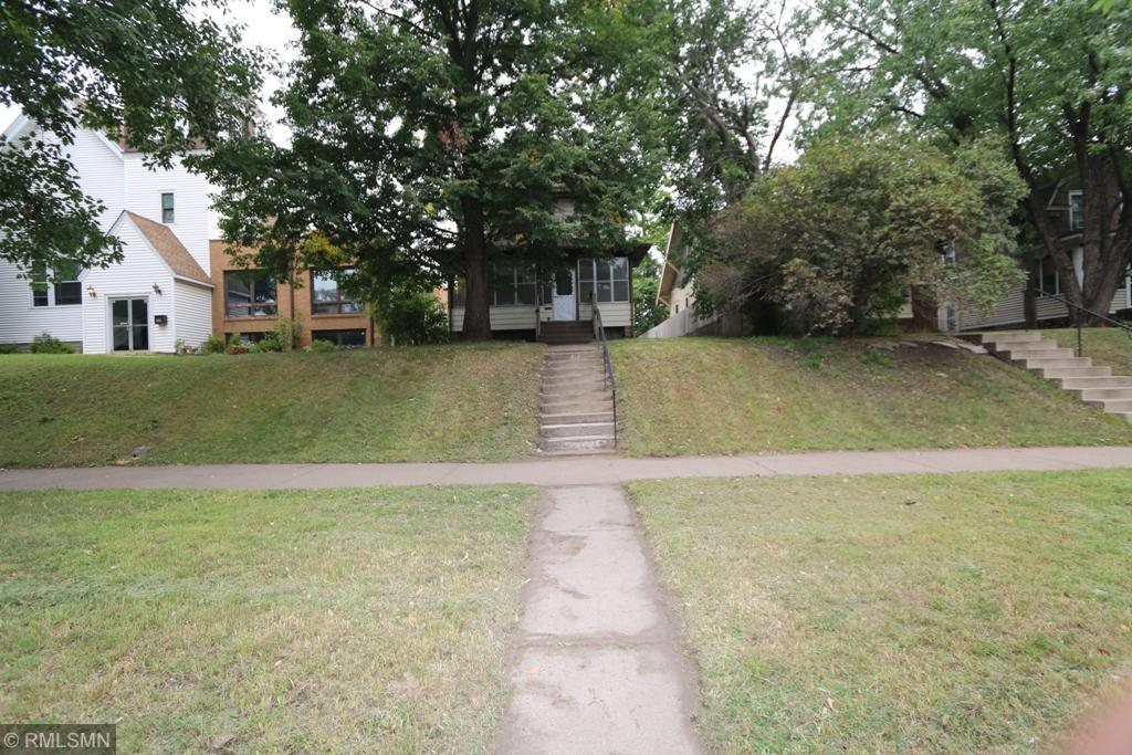 659 Como Avenue Property Photo - Saint Paul, MN real estate listing