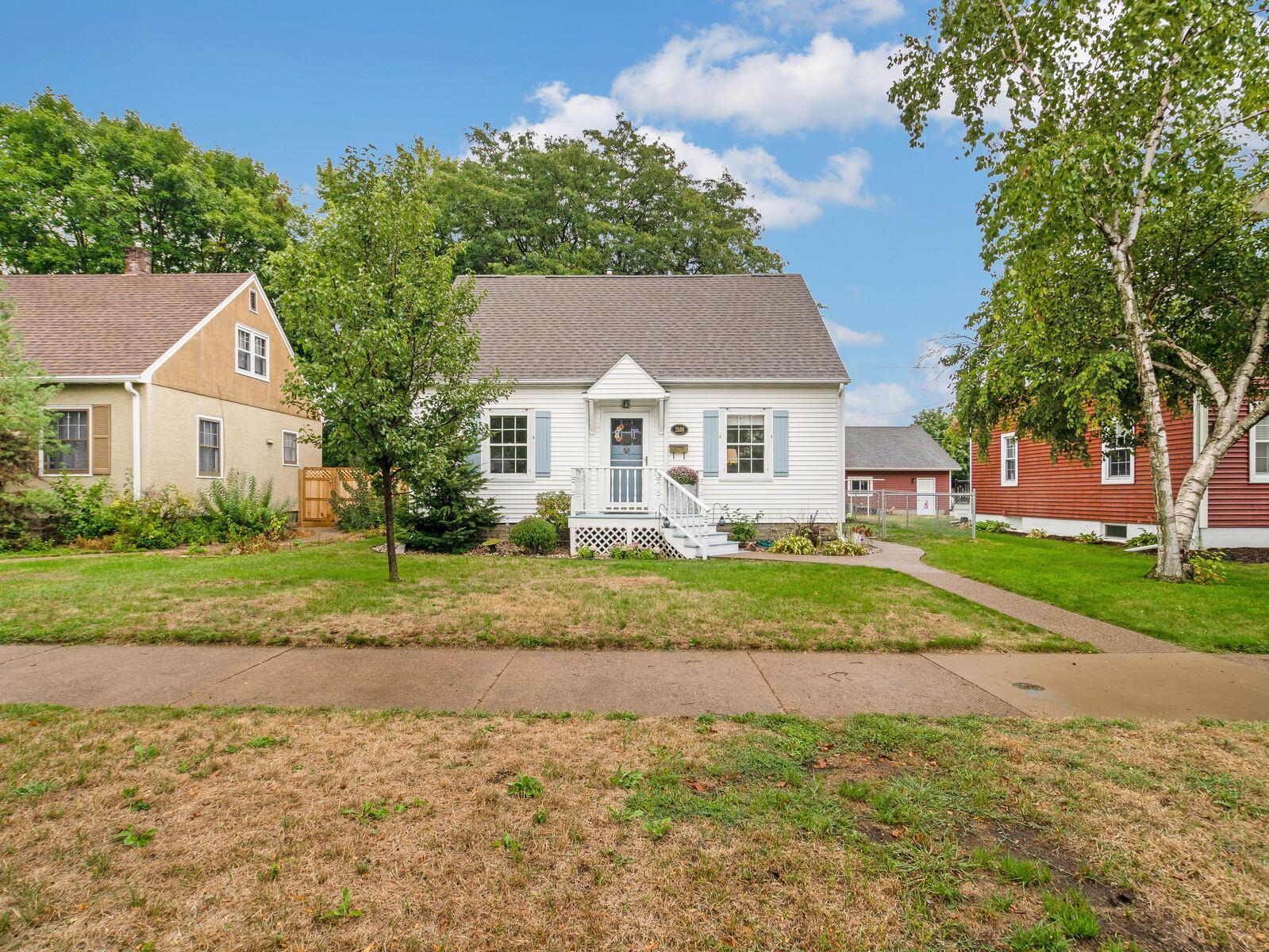 54603 Real Estate Listings Main Image