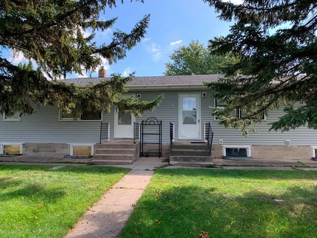 231 Saturn Street N Property Photo - Cosmos, MN real estate listing