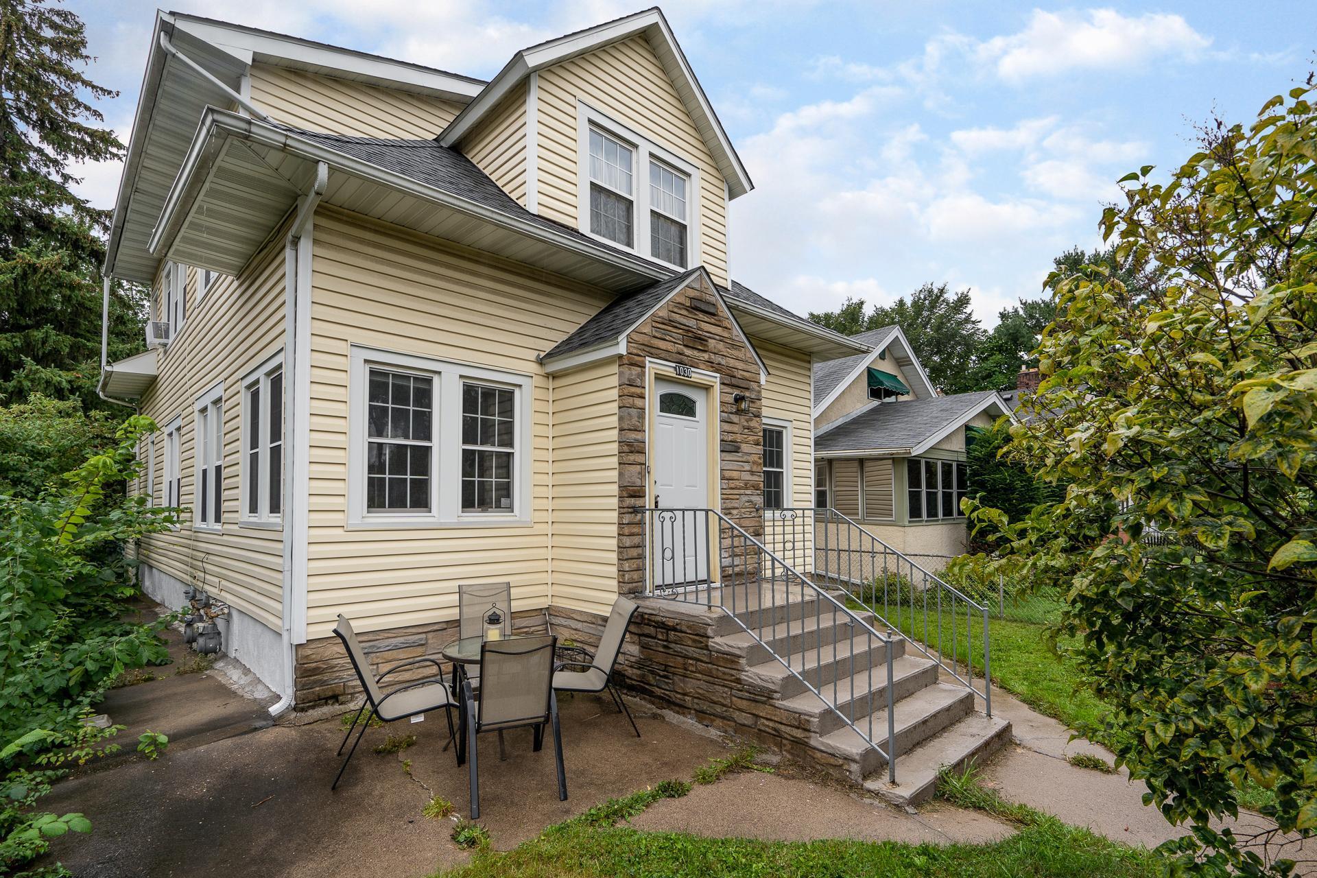 1030 3rd Street E Property Photo