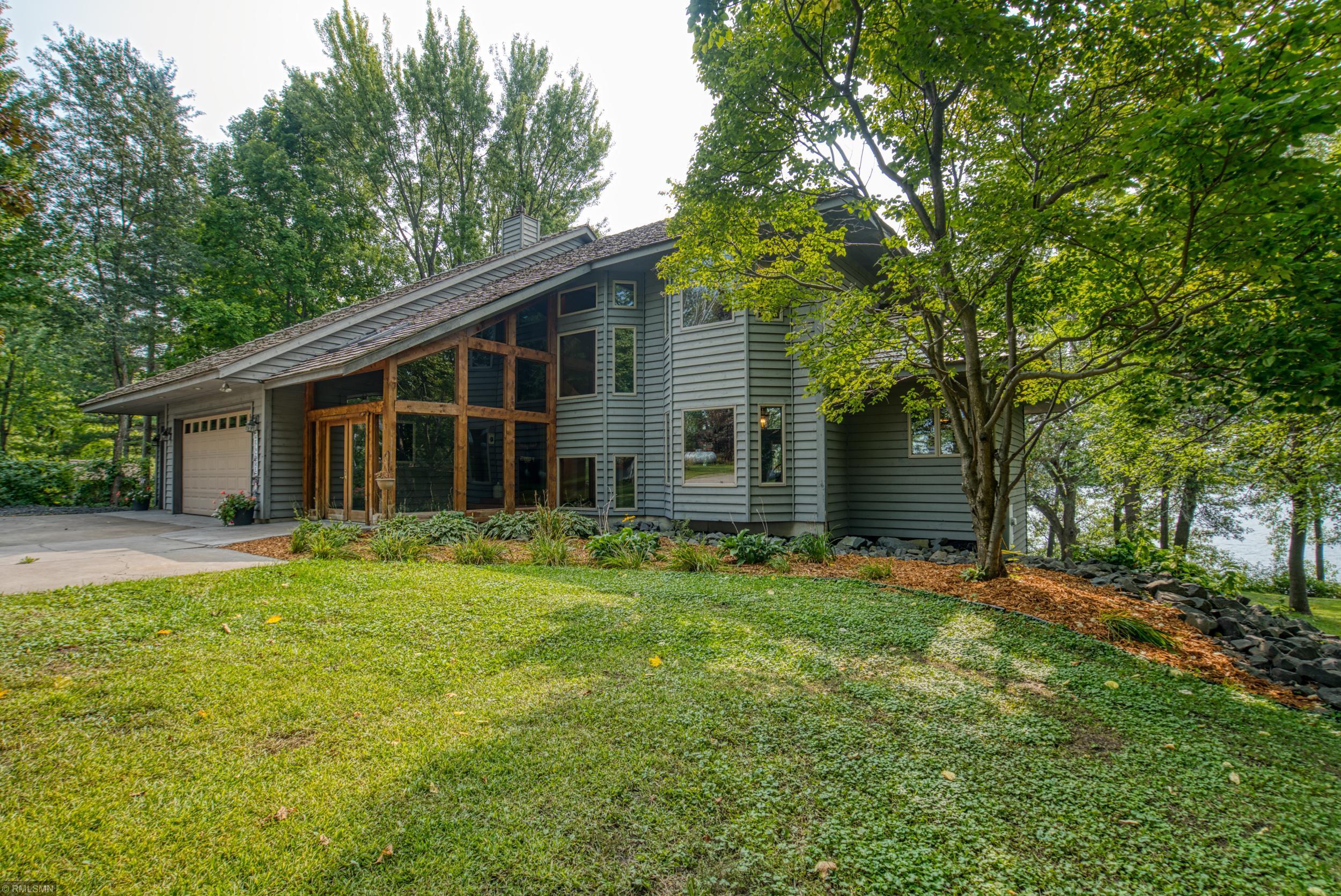 1359 167th Street NE Property Photo - Saint Croix Falls, WI real estate listing