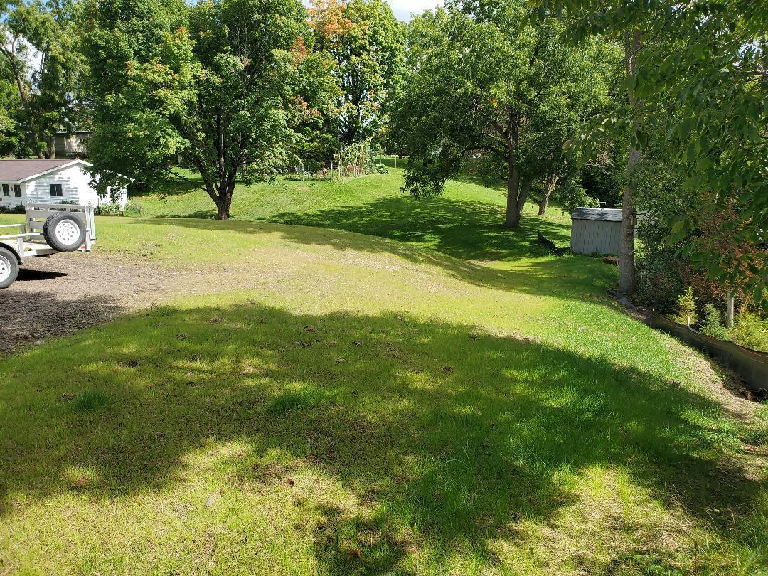 00 1st Avenue Property Photo - Cumberland, WI real estate listing
