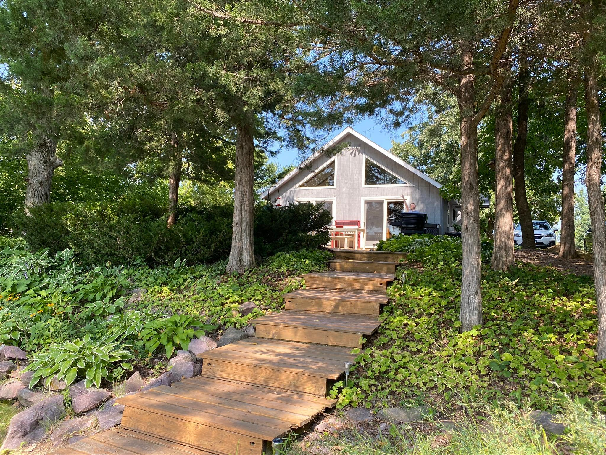 28299 464th Street Property Photo - Washington Twp, MN real estate listing