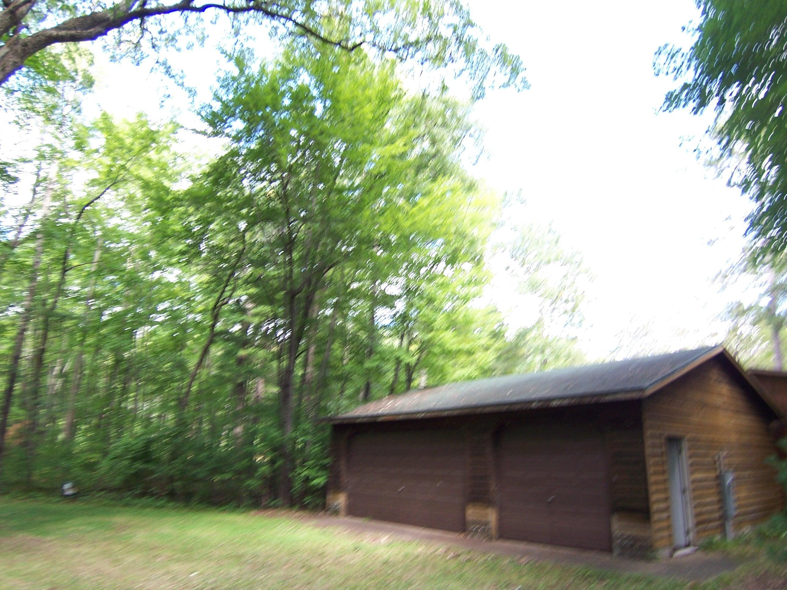 6463 Midtown Road Property Photo - Siren, WI real estate listing