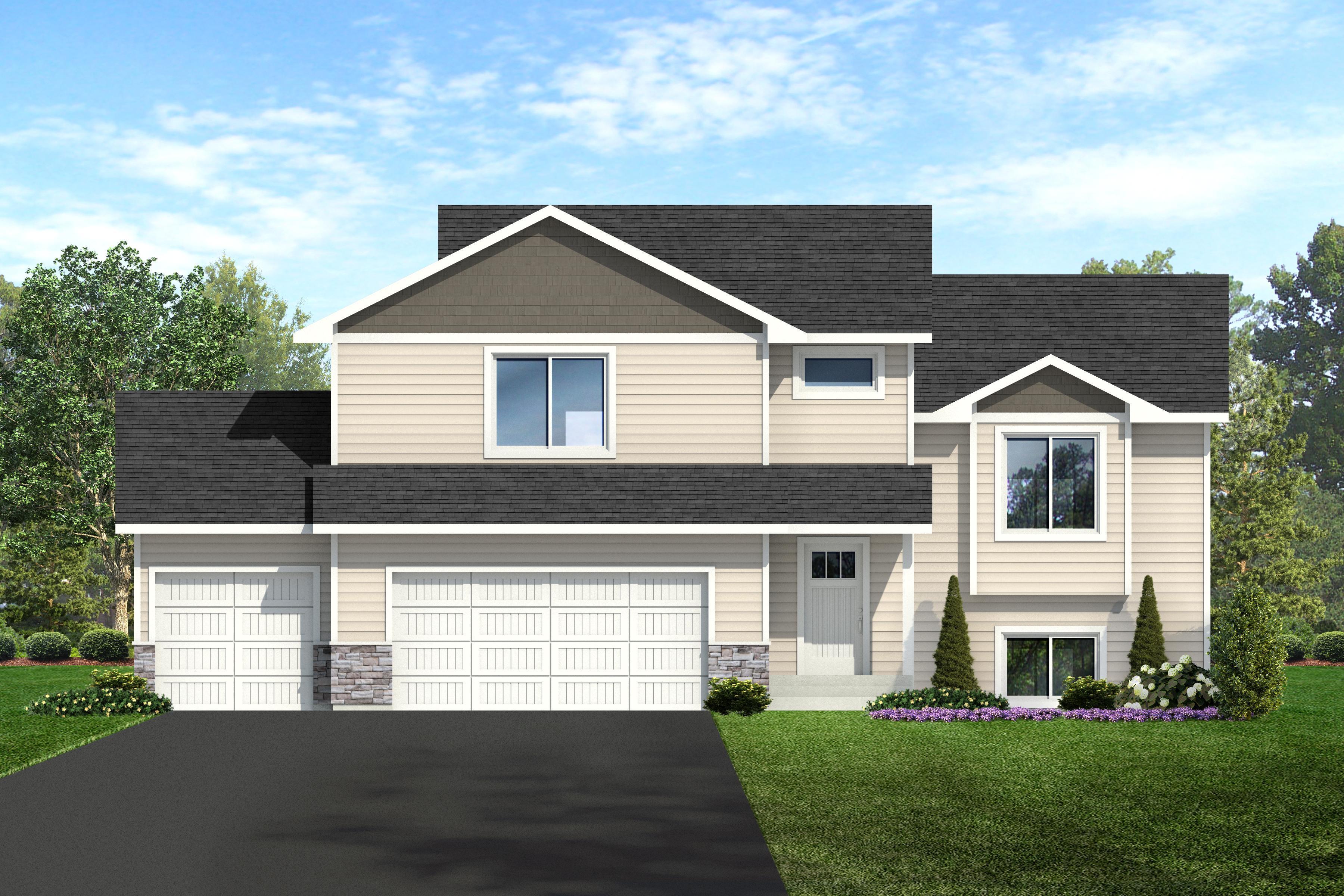 1039 170th Street Property Photo - Hammond, WI real estate listing
