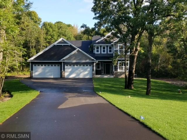 23961 Palm Street NW Property Photo - Saint Francis, MN real estate listing