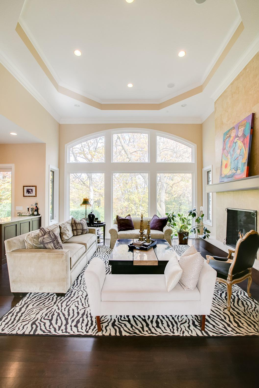 2063 Austrian Pine Lane Property Photo