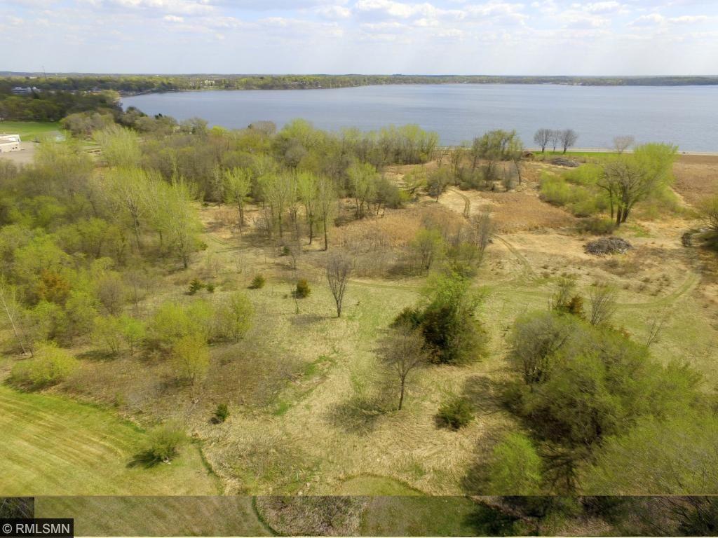 609 Lake Boulevard NW Property Photo - Buffalo, MN real estate listing