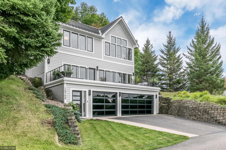 15759 West Avenue SE Property Photo - Prior Lake, MN real estate listing