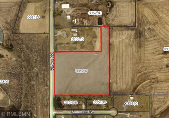 3860 70th Avenue NW Property Photo - Byron, MN real estate listing