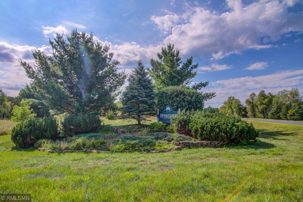 645 193rd Avenue Property Photo - Somerset Twp, WI real estate listing