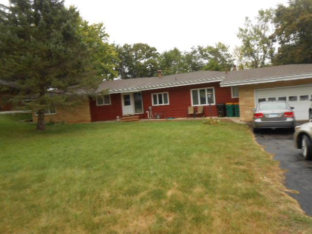 440 1st Street Street Property Photo - Windom, MN real estate listing