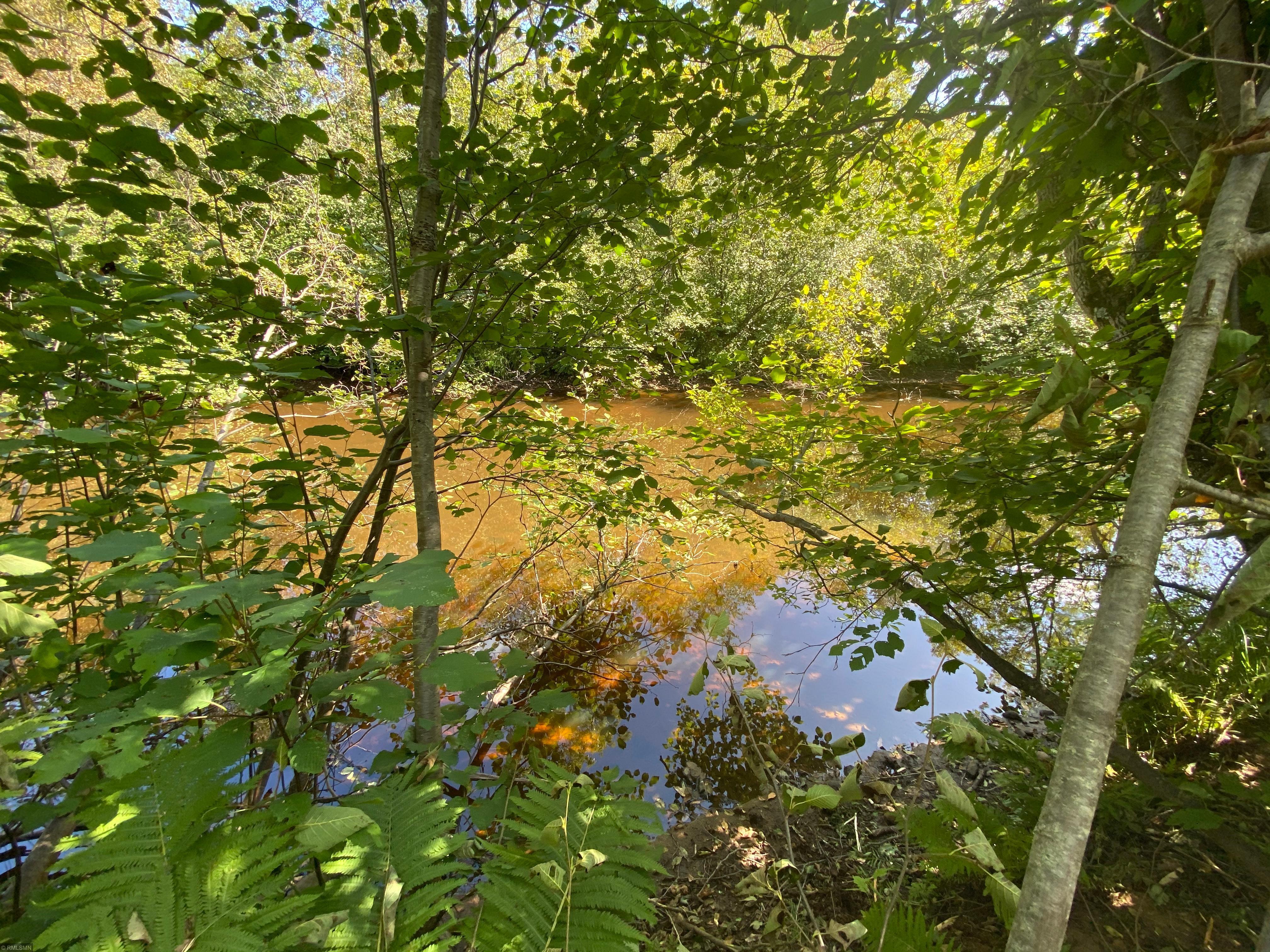 xxx Tamarack River Road Property Photo - Duxbury, MN real estate listing