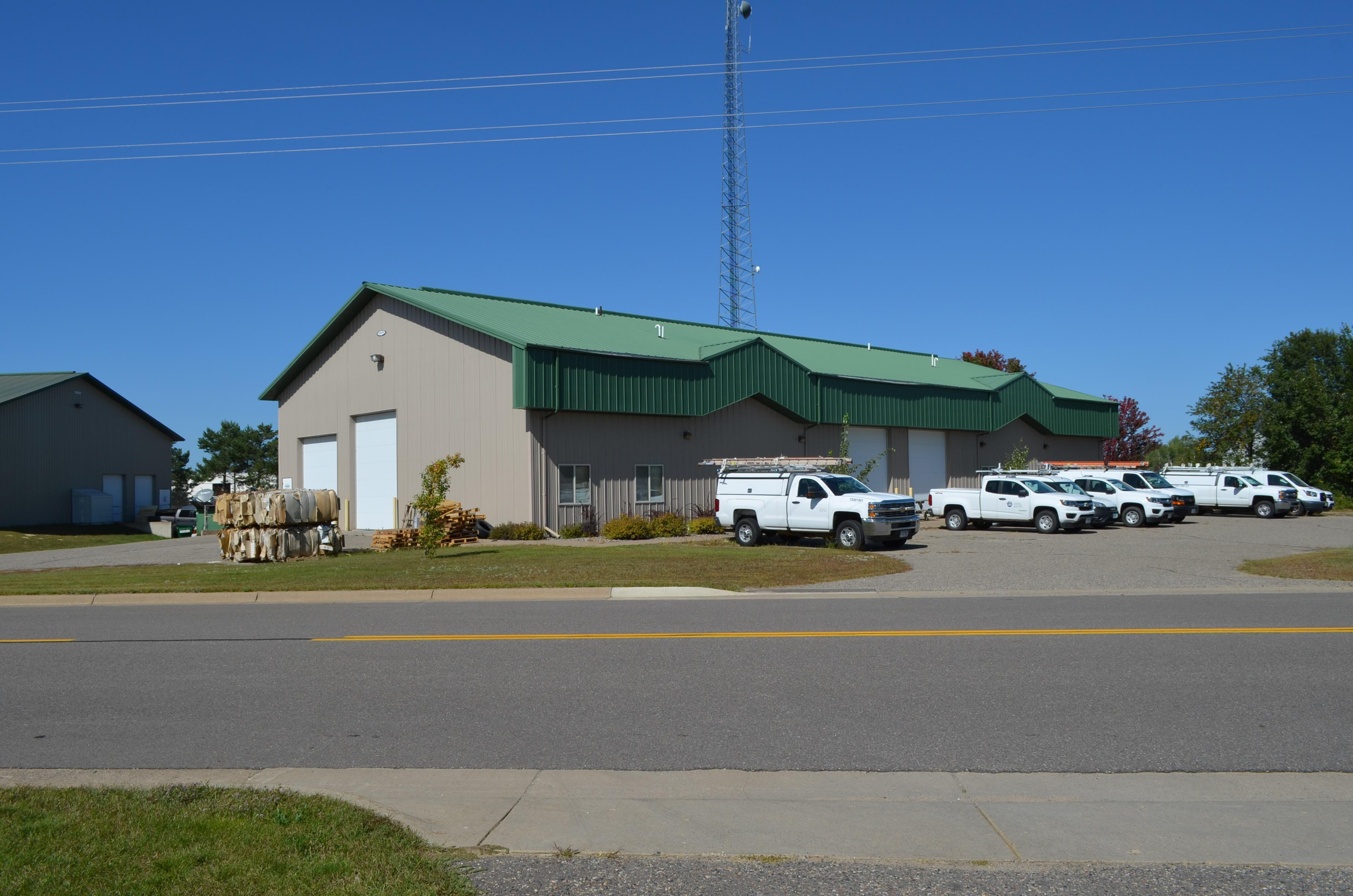 7746 Goedderz Road Property Photo - Baxter, MN real estate listing