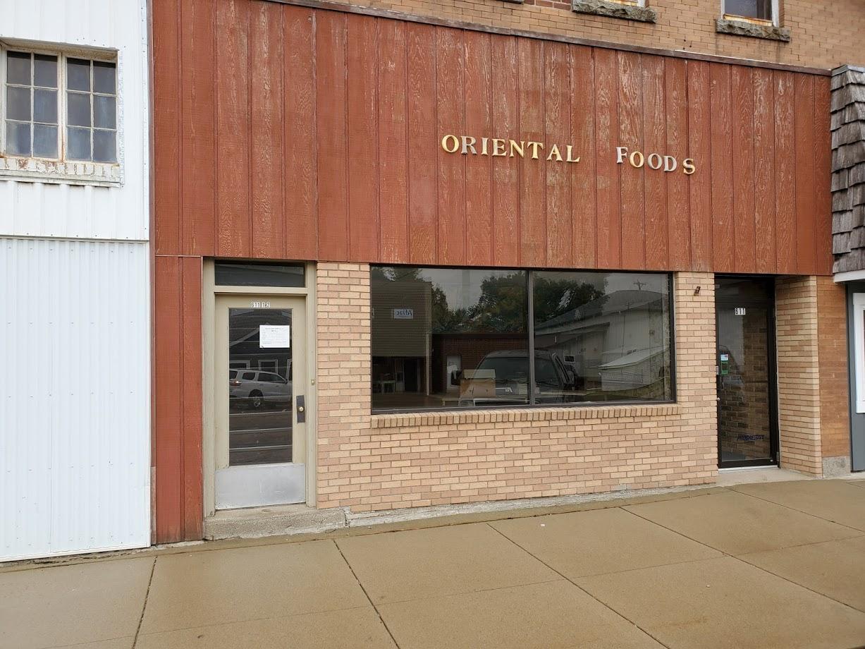 611 Main Street Property Photo - Walnut Grove, MN real estate listing