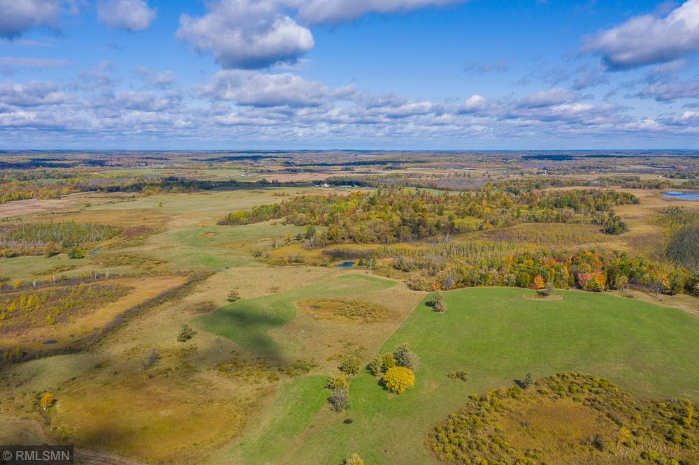 XXXX County Road 1 SW Property Photo - Pequot Lakes, MN real estate listing