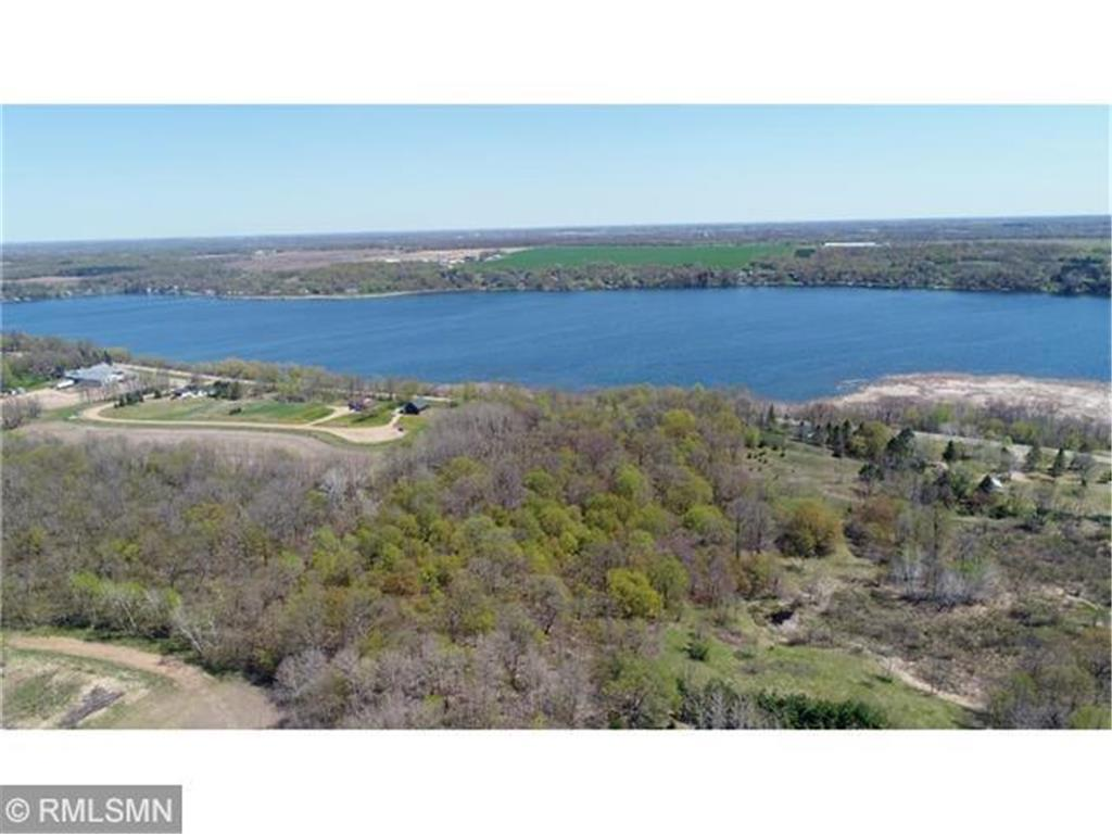 xxx Dowell Drive Property Photo - Burtrum, MN real estate listing