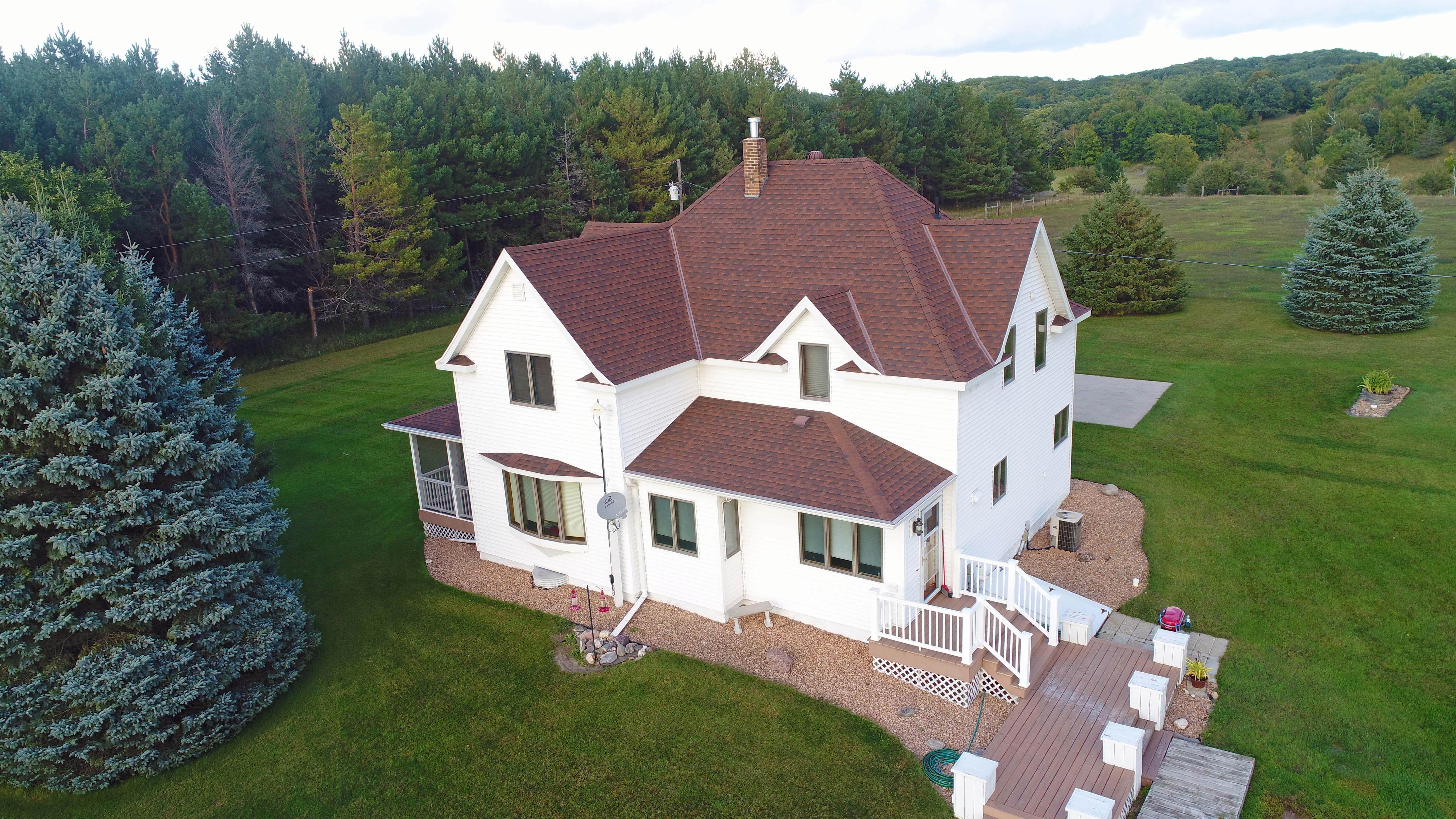 27818 County 29 Property Photo - Long Prairie, MN real estate listing