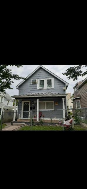 607 Sims Avenue Property Photo