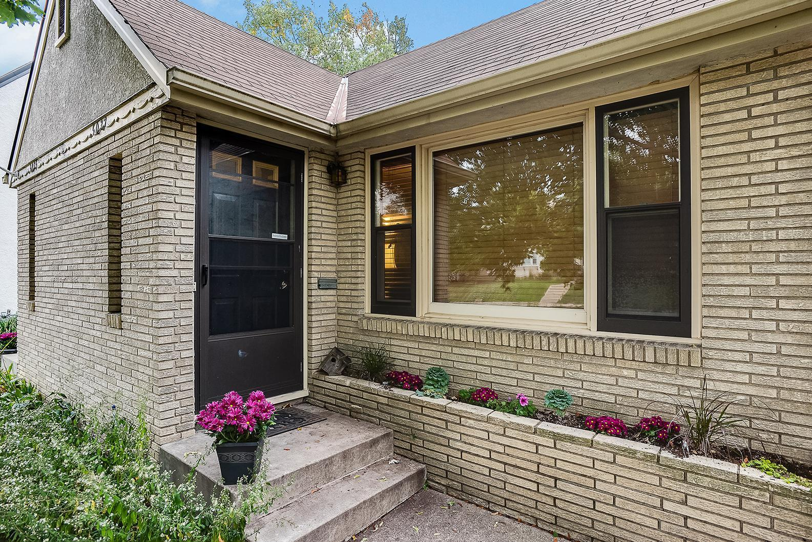 5035 28th Avenue S Property Photo