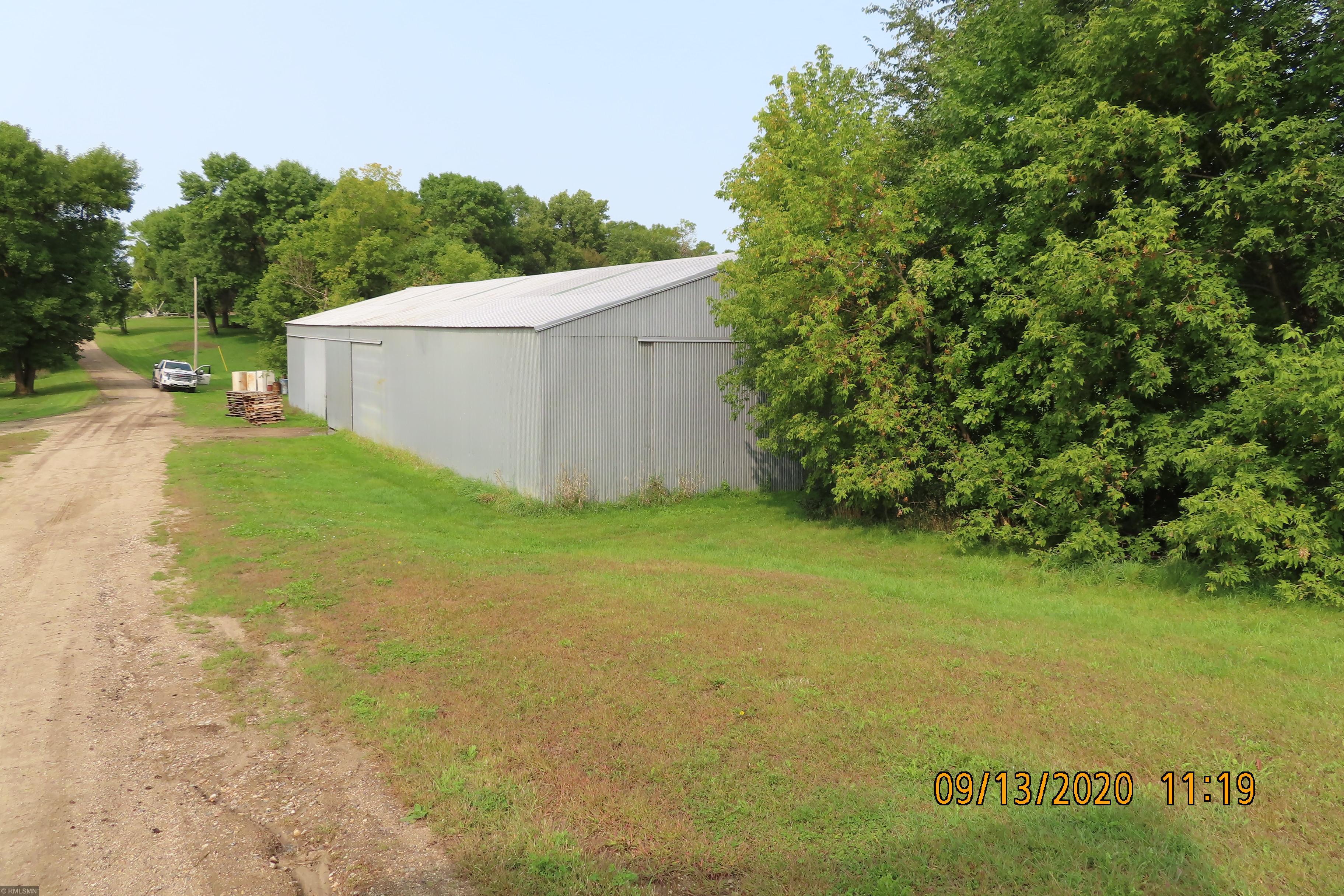 xxx Clementa Avenue SW Property Photo - Buffalo, MN real estate listing