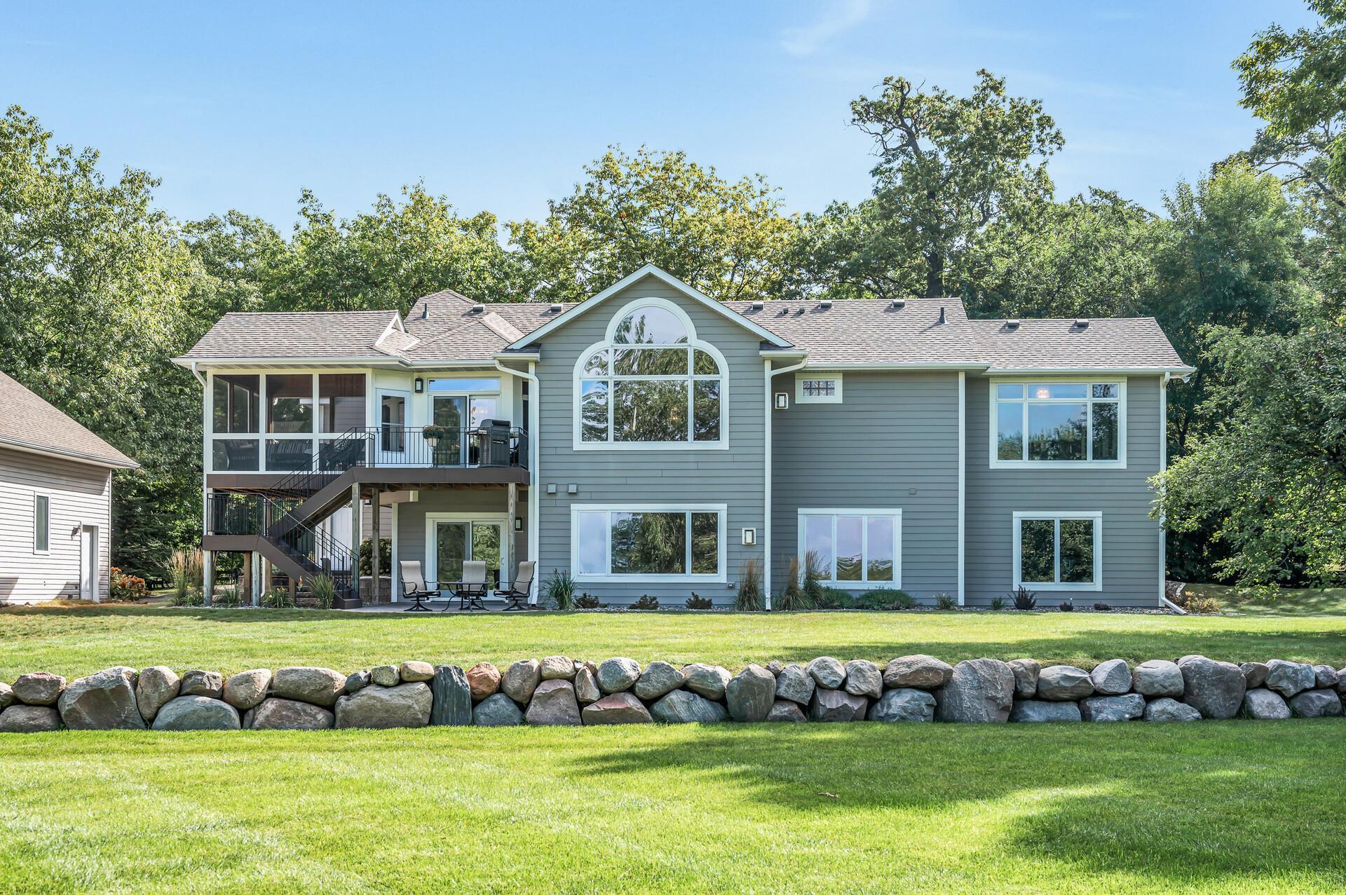 1611 Pulaski Road Property Photo - Buffalo, MN real estate listing