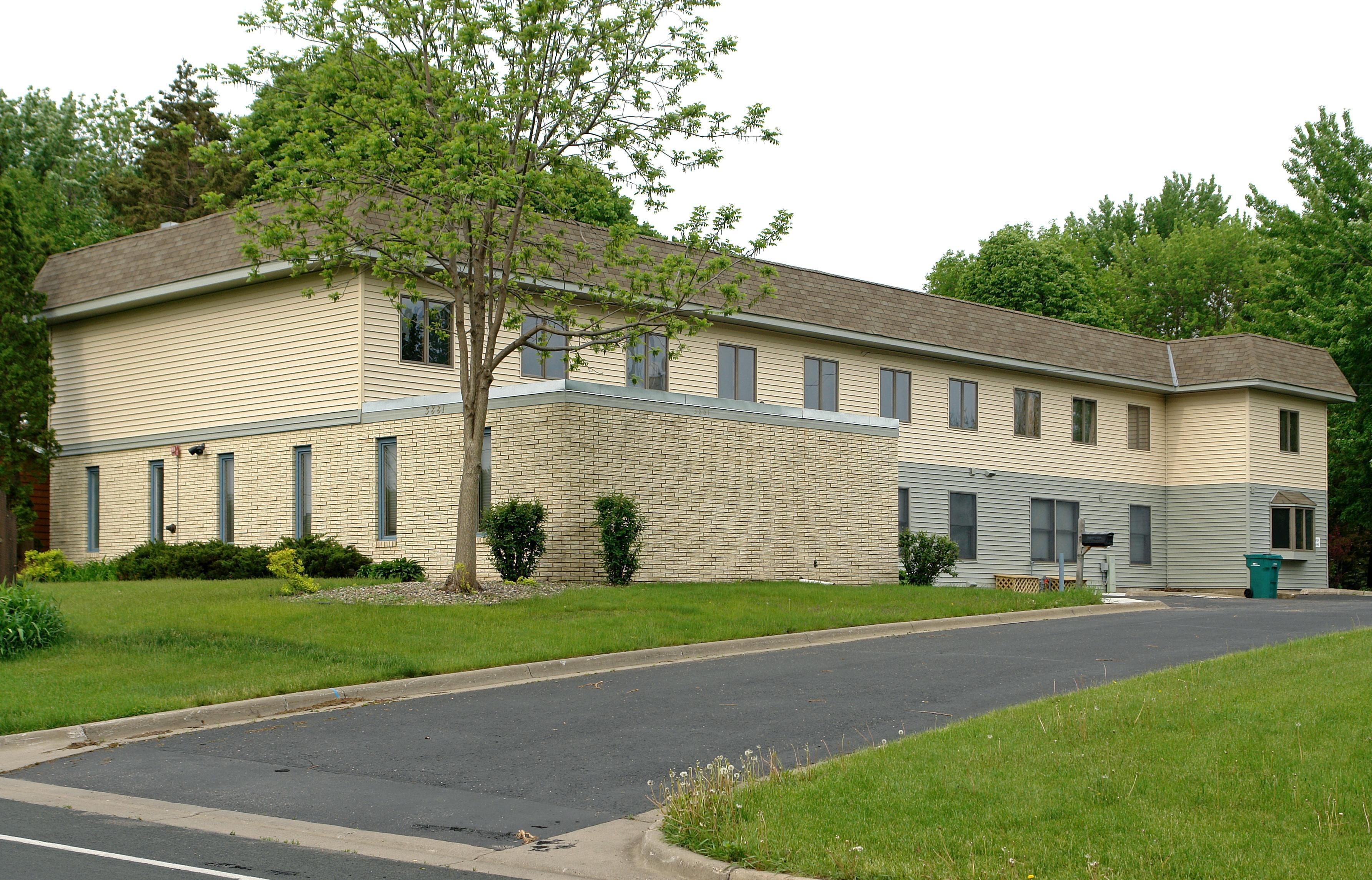 3881 Highland Avenue Property Photo
