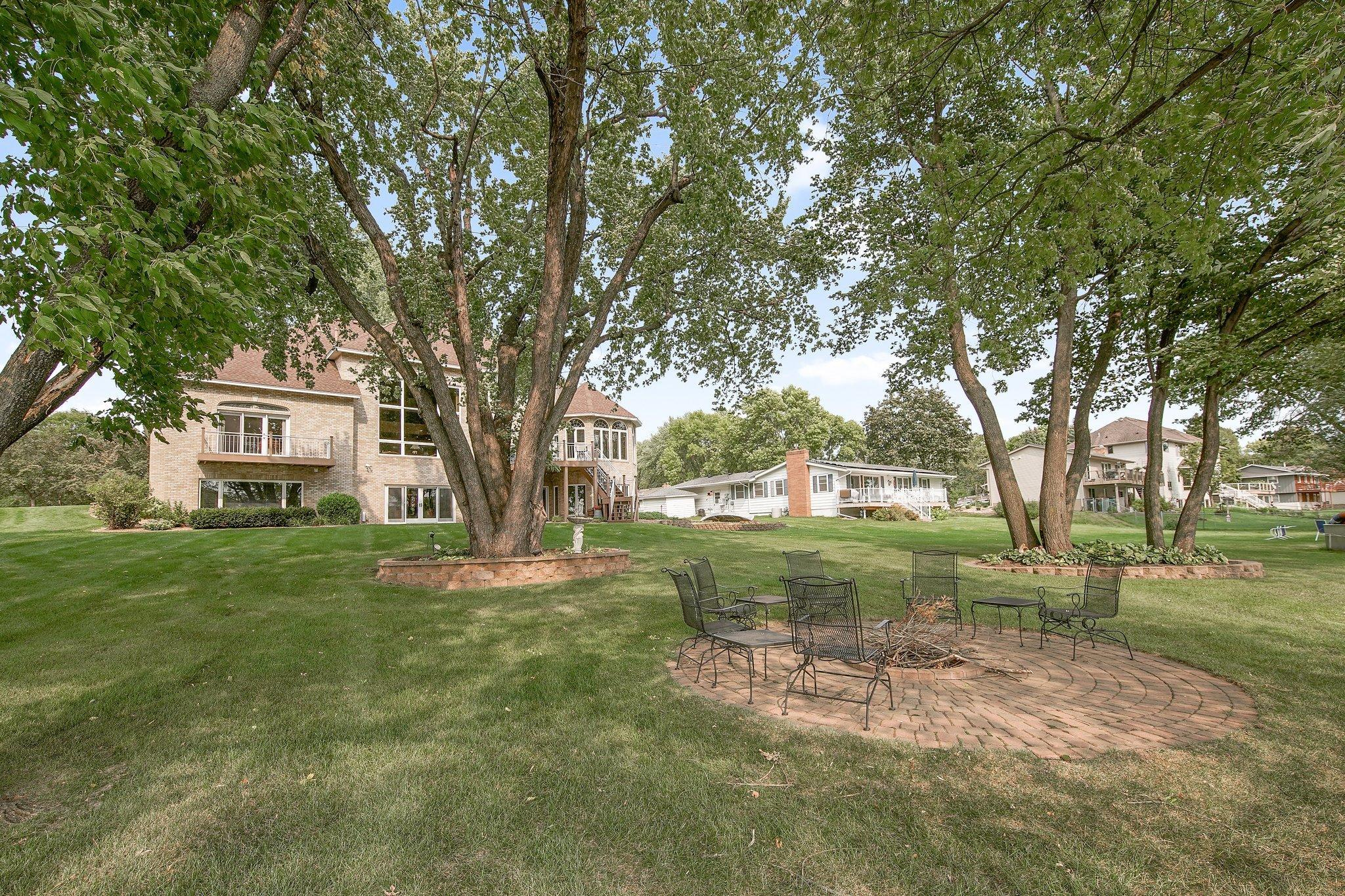 3930 114th Lane NW Property Photo - Coon Rapids, MN real estate listing