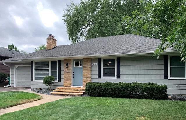 3018 Sumter Avenue S Property Photo - Saint Louis Park, MN real estate listing