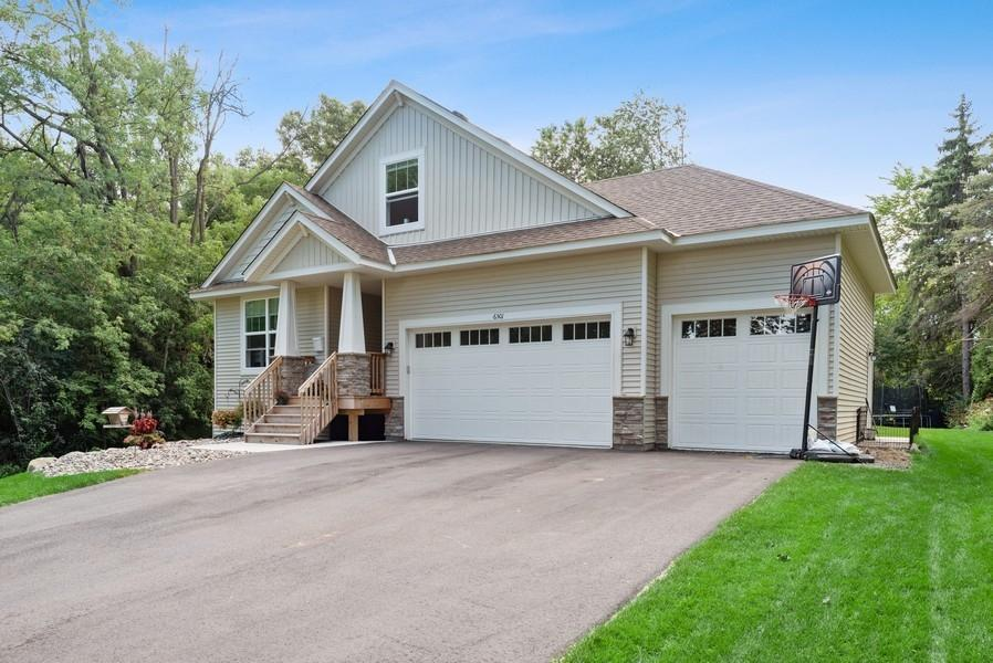 6501 31st Avenue N Property Photo - Crystal, MN real estate listing