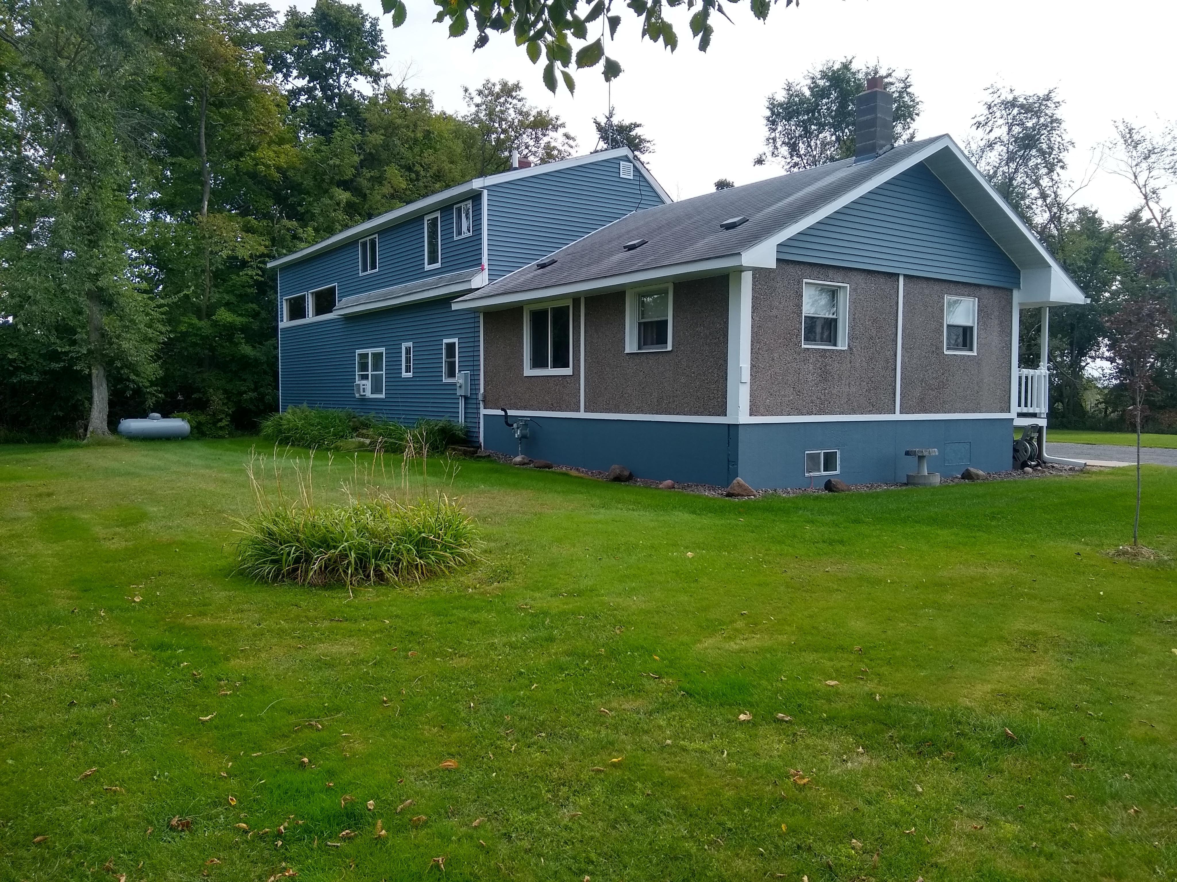 Beaver Twp Real Estate Listings Main Image
