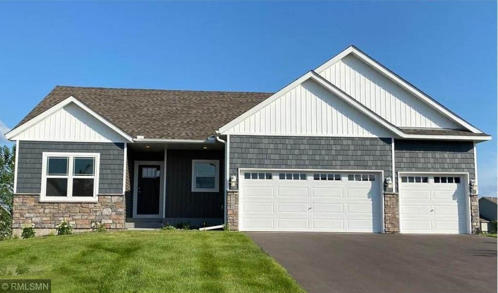 4835 Maple Street Property Photo - Rockford, MN real estate listing