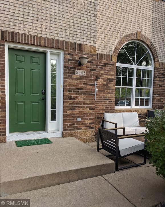 6545 Regency Lane Property Photo - Eden Prairie, MN real estate listing