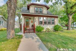 A A Wrights Add Real Estate Listings Main Image