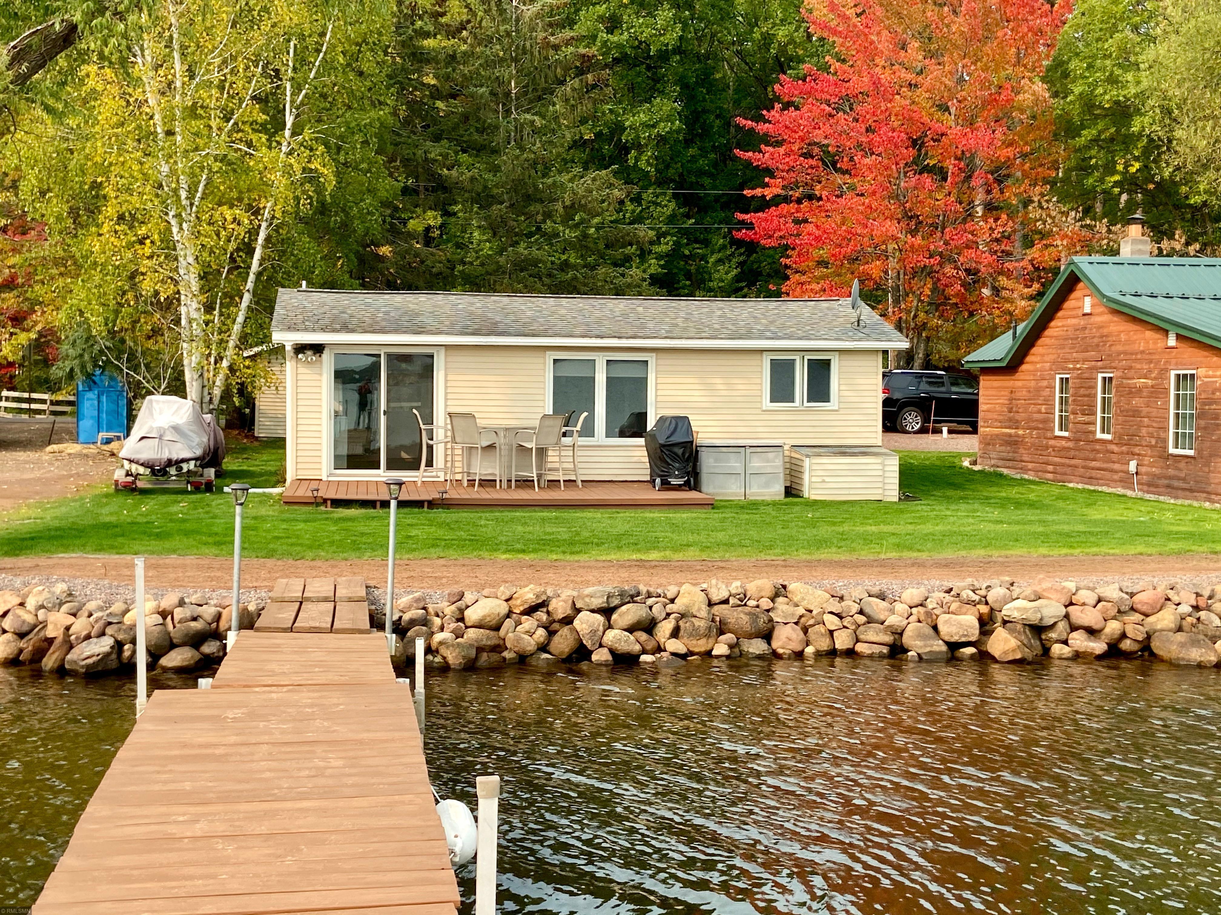 35379 Lakeland Road Property Photo