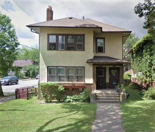 3552 Harriet Avenue Property Photo