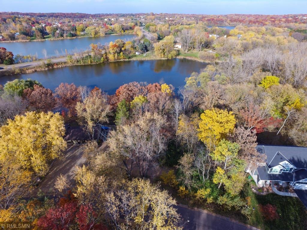 13592 Embry Way Property Photo - Apple Valley, MN real estate listing
