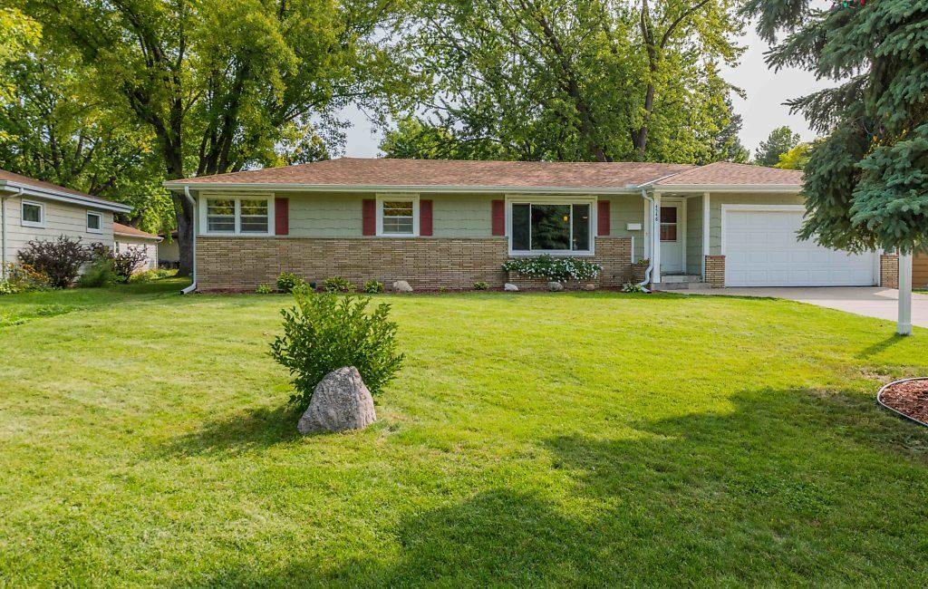 4548 Maryland Avenue N Property Photo - Crystal, MN real estate listing